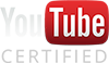 youtube-certified-light_small